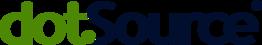dotSource Logo für web