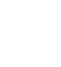 German Stevie Awards 2021