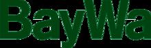 Logo BayWa AG