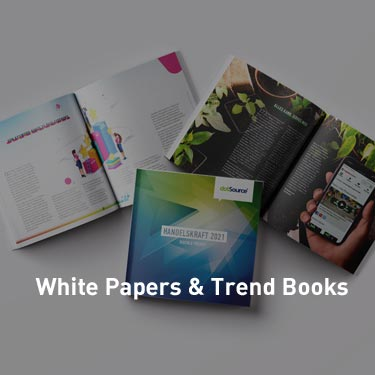 White Papers and Trend Books