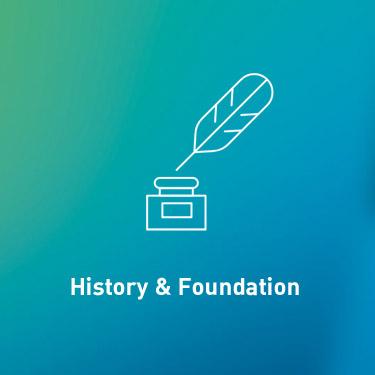 History & Foundation