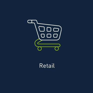 Branche Retail