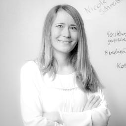 Nicole Schreiber