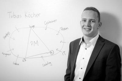 Tobias Köcher