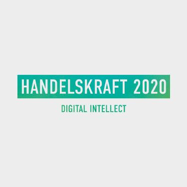 Trendbook 2020