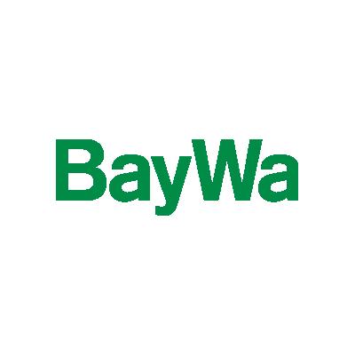 BayWa AG Logo