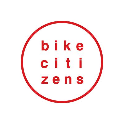 bikecitizens Logo