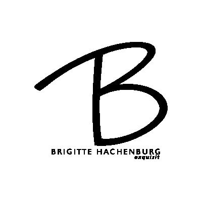 Brigitte Hachenburg Logo