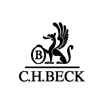 CHBECK Logo