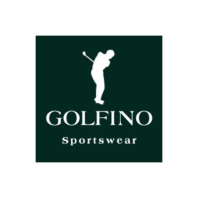 Golfino Logo