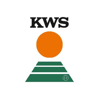 KWS Saat Logo