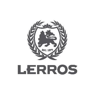 Lerros Logo