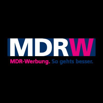 MRD Werbung Logo