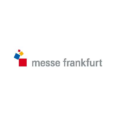 Mesago Messe Frankfurt