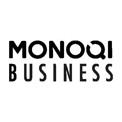 Monoqi Logo
