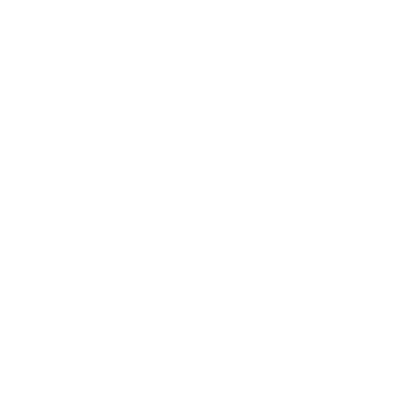 TriStyle Group Logo