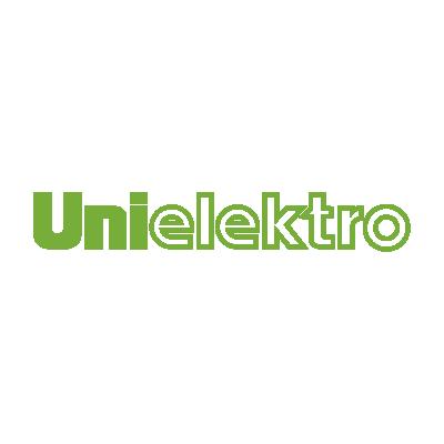 Unielektro Logo