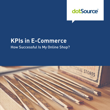 download KPIs in e-commerce