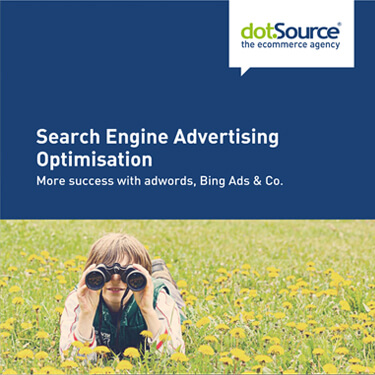 Whitepaper search engine advertising optimisation